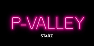 P-Valley serie tv 2020