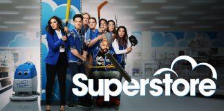 Superstore 6 stagione
