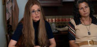 Mrs America 1x01
