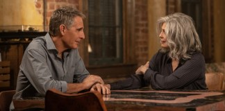 NCIS: New Orleans 6x15