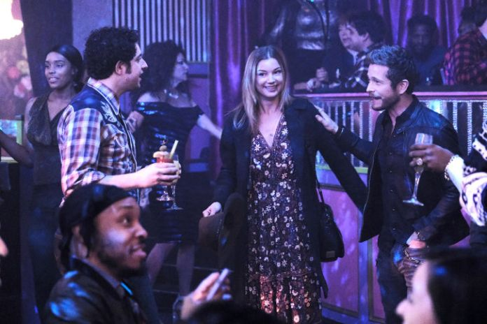The Resident 3x17