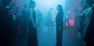 Vampiri serie tv 2020