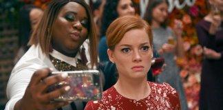 Zoey's Extraordinary Playlist - Season 1