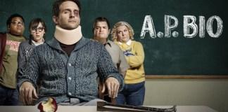 A.P. Bio 3