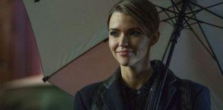 Batwoman 1x18