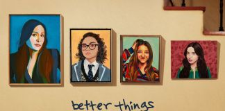 Better Things 4
