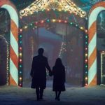NOS4A2 2 stagione