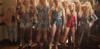 Riverdale 4x17