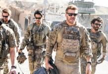SEAL Team 3x19