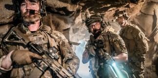 SEAL Team 3x20