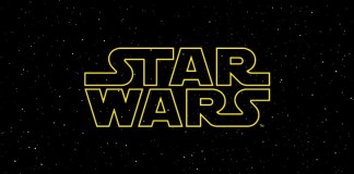 Star Wars leslue headland
