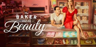 The Baker and the Beauty 1x03