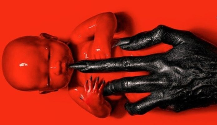 American Horror Story 8 stagione: Apocalypse