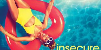 Insecure 5 stagione