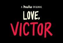 Love, Victor serie tv