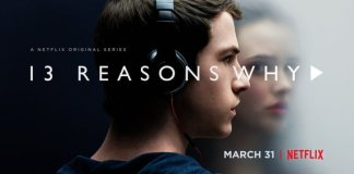 Tredici 4 stagione (13 Reasons Why 4)