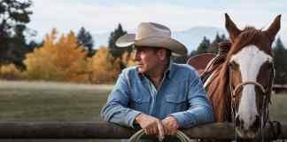 Yellowstone 4stagione