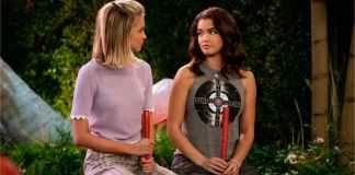 Alexa & Katie 4