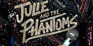 Julie and the Phantoms serie tv 2020