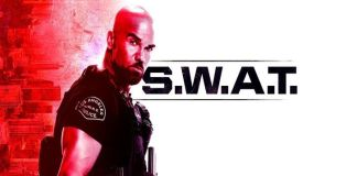 S.W.A.T. 4