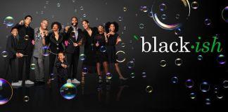 Black-ish 7 stagione