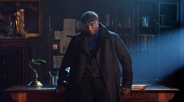 Lupin serie tv 2020 (1)