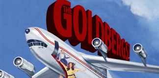 The Goldbergs 8 stagione