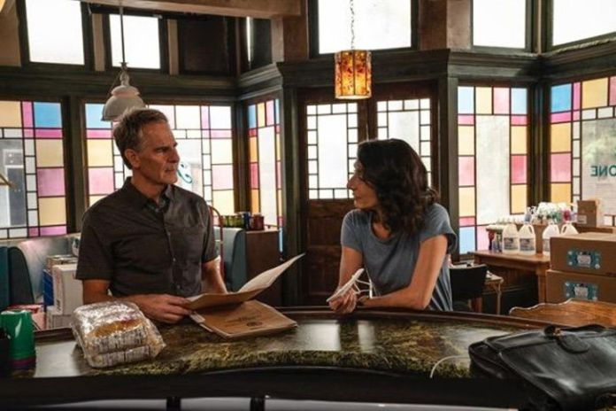 NCIS: New Orleans 7x01