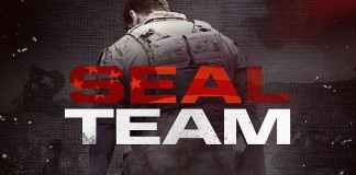 SEAL Team 4 stagione