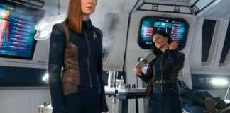 Star Trek: Discovery 3x02