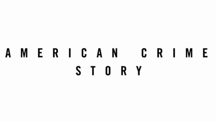 American Crime Story 3 Impeachment