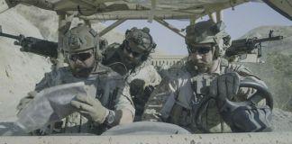 SEAL Team 4x03