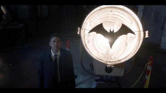 Batwoman 2x01