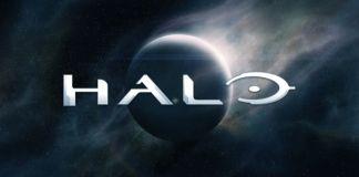 Halo serie tv
