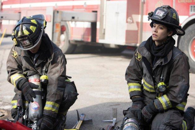 Chicago Fire 9x10