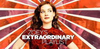 Zoey's Extraordinary Playlist 2 stagione