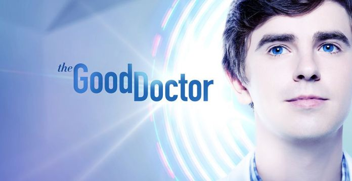 the good doctor 2 stagione