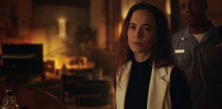 Queen Of The South 5x03