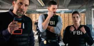 FBI 3x12