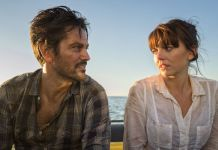 Le avventure di Hooten & the Lady