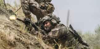 SEAL Team 4x16