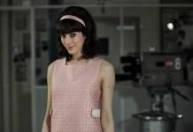 I casi della giovane Miss Fisher serie tv