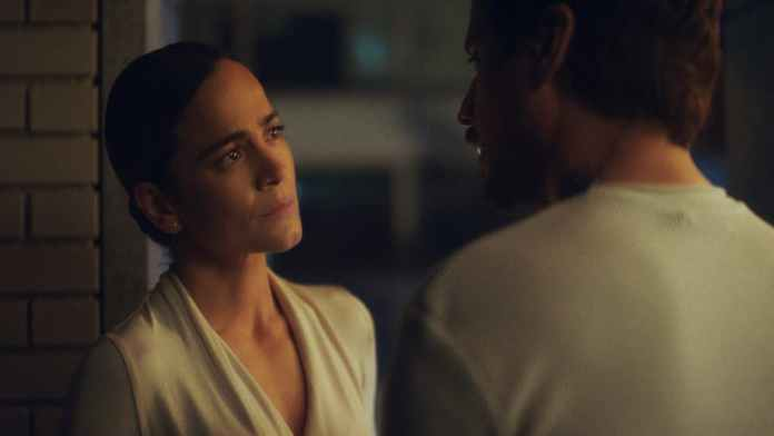 Queen of the South 5x09