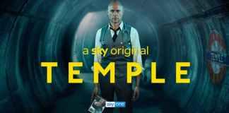 Temple serie tv