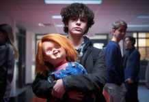 Chucky 1x01
