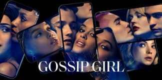 Gossip Girl serie tv 2021