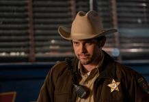 Roswell New Mexico 3x02