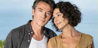 Sul tetto del mondo - Walter Bonatti e Rossana Podestà