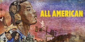 All American 4