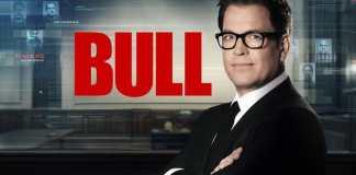 Bull 6 stagione